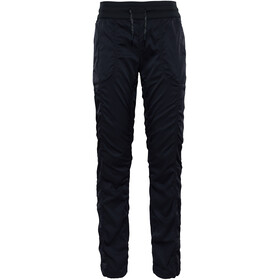 The North Face Aphrodite 2.0 Pantalones Mujer, tnf black